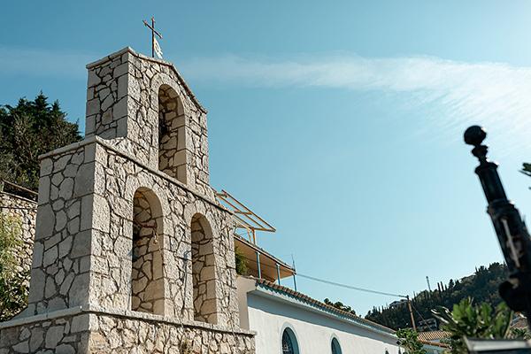 dreamy-double-wedding-lefkada-island-rustic-details_15x