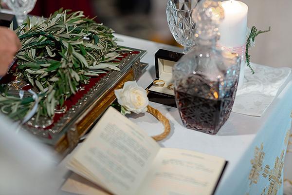 dreamy-double-wedding-lefkada-island-rustic-details_16