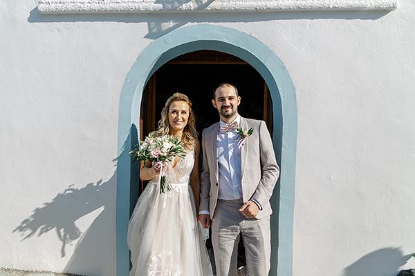 dreamy-double-wedding-lefkada-island-rustic-details_19