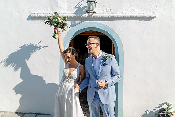 dreamy-double-wedding-lefkada-island-rustic-details_20