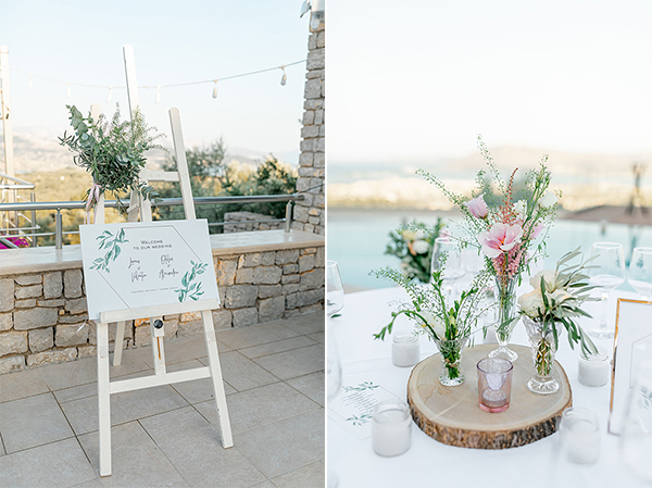 dreamy-double-wedding-lefkada-island-rustic-details_20A