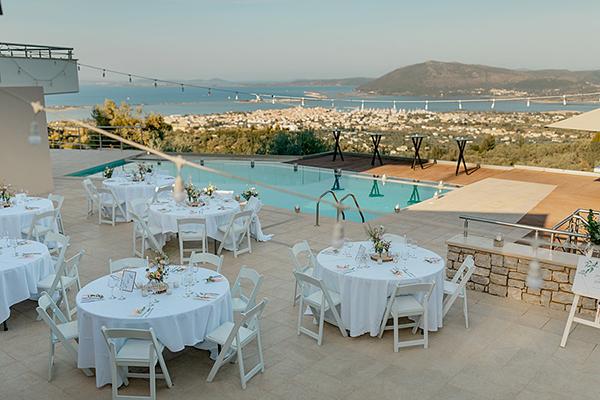 dreamy-double-wedding-lefkada-island-rustic-details_21