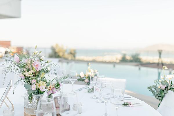 dreamy-double-wedding-lefkada-island-rustic-details_22