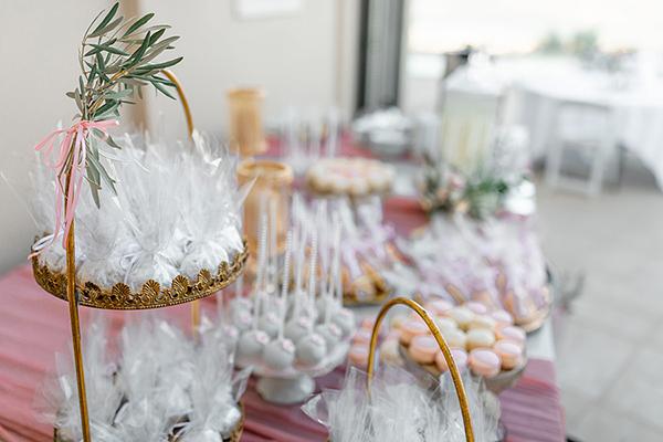 dreamy-double-wedding-lefkada-island-rustic-details_23
