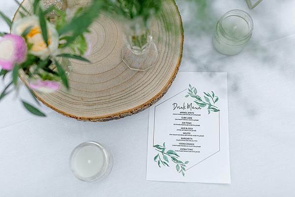 dreamy-double-wedding-lefkada-island-rustic-details_23x