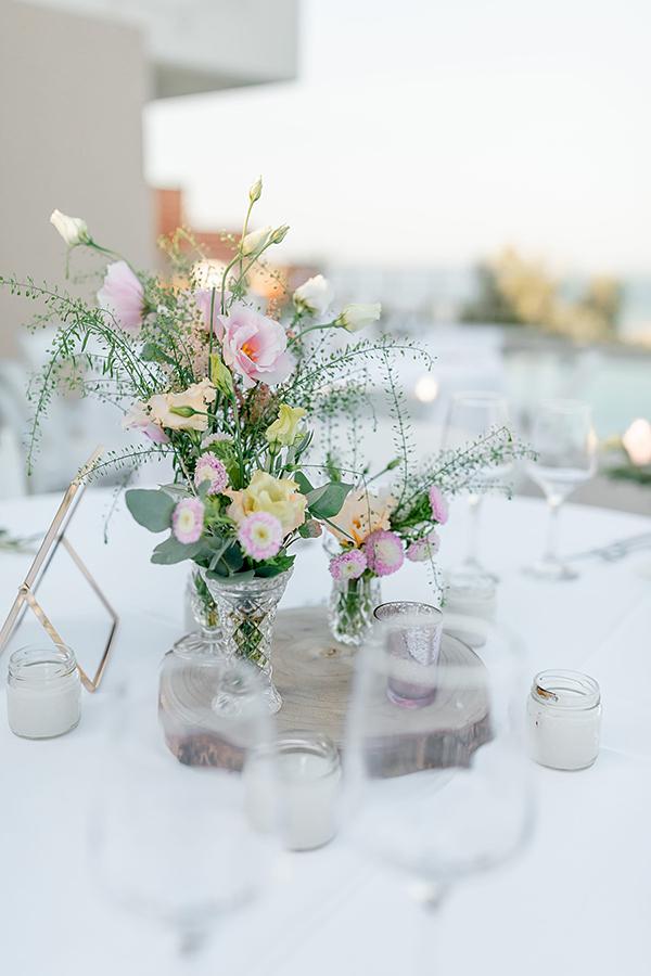 dreamy-double-wedding-lefkada-island-rustic-details_25