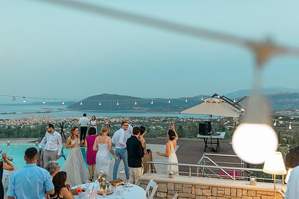 dreamy-double-wedding-lefkada-island-rustic-details_29x