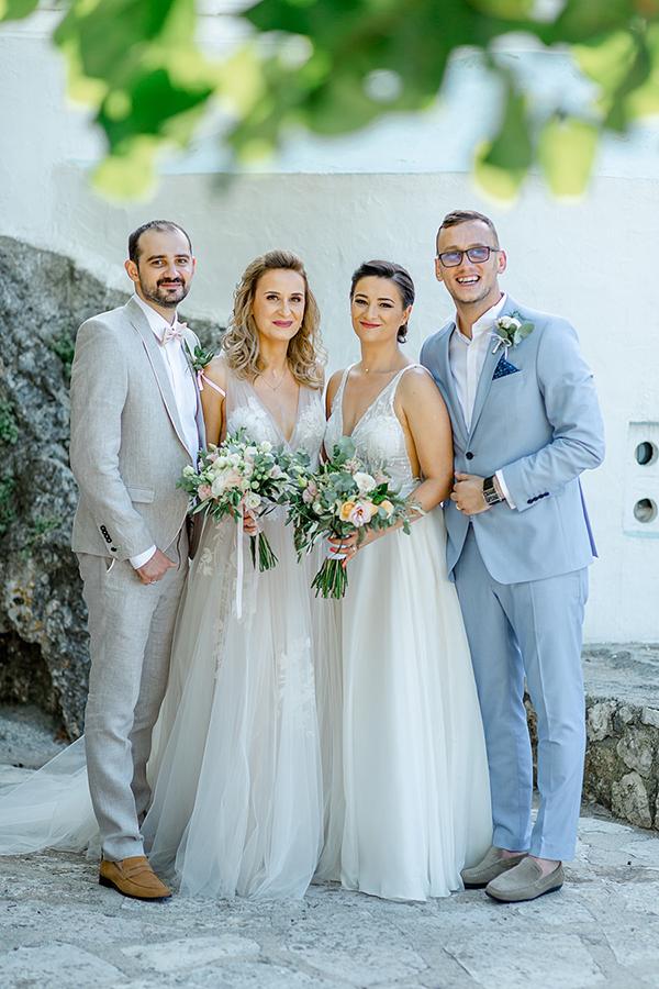 dreamy-double-wedding-lefkada-island-rustic-details_31
