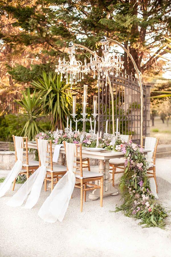 dreamy-wedding-inspiration-kefalonia-island-elegant-chic-details_04