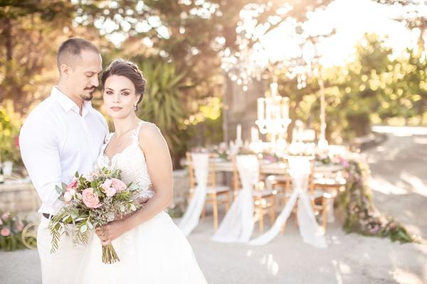 dreamy-wedding-inspiration-kefalonia-island-elegant-chic-details_04x