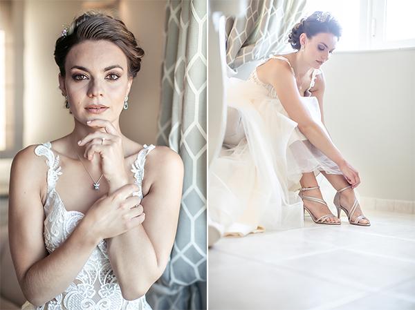 dreamy-wedding-inspiration-kefalonia-island-elegant-chic-details_06A