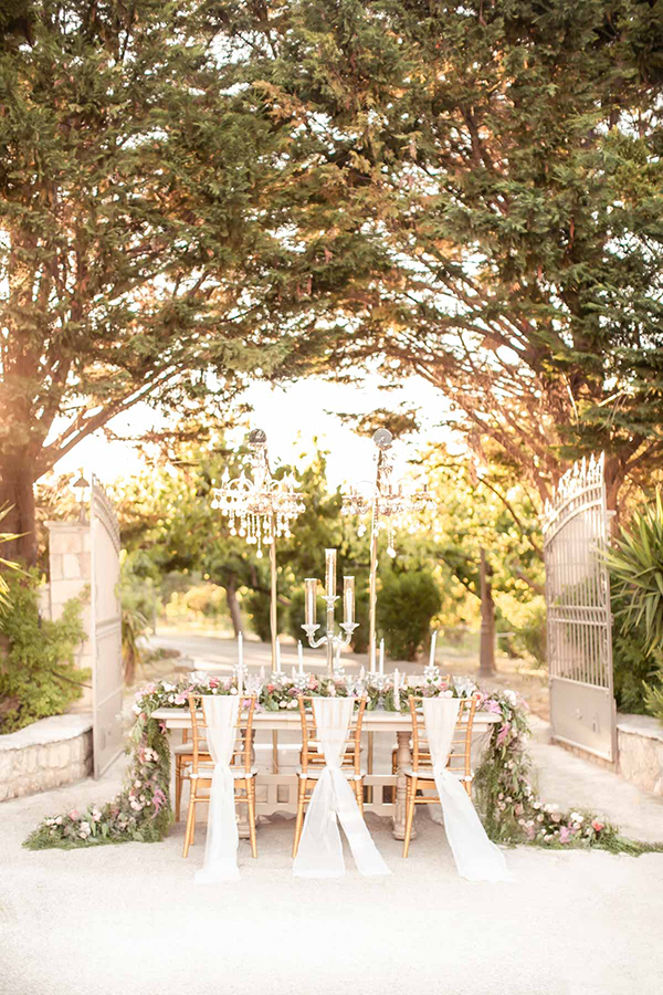 dreamy-wedding-inspiration-kefalonia-island-elegant-chic-details_09x