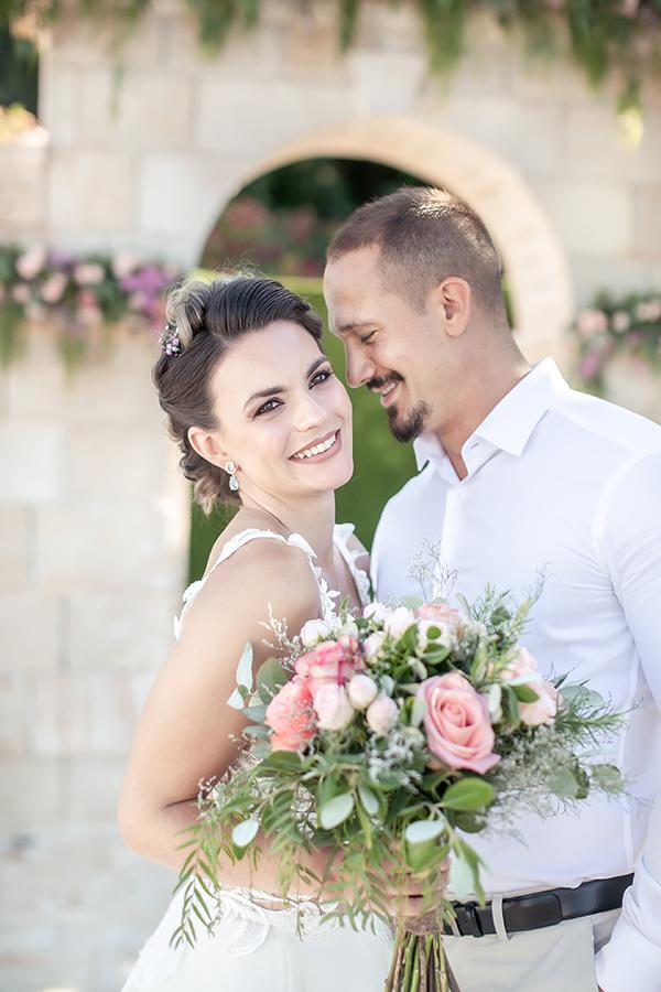 dreamy-wedding-inspiration-kefalonia-island-elegant-chic-details_10
