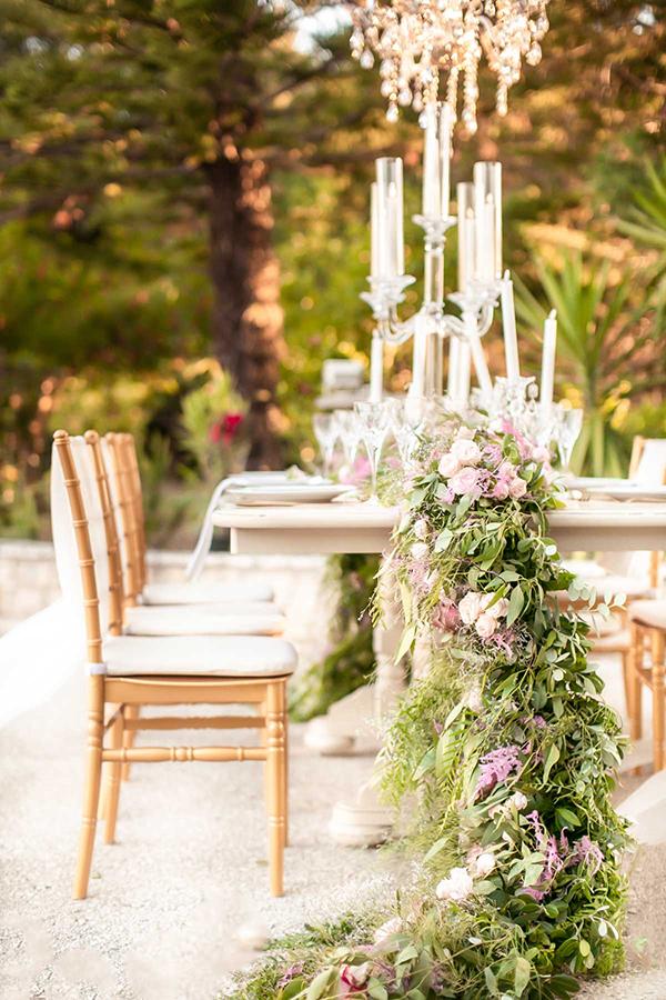 dreamy-wedding-inspiration-kefalonia-island-elegant-chic-details_10x