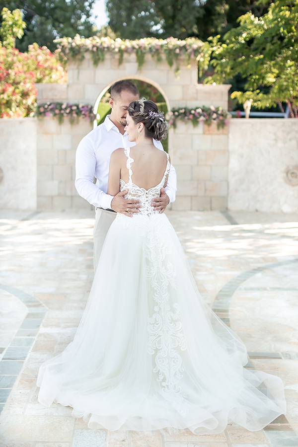 dreamy-wedding-inspiration-kefalonia-island-elegant-chic-details_14