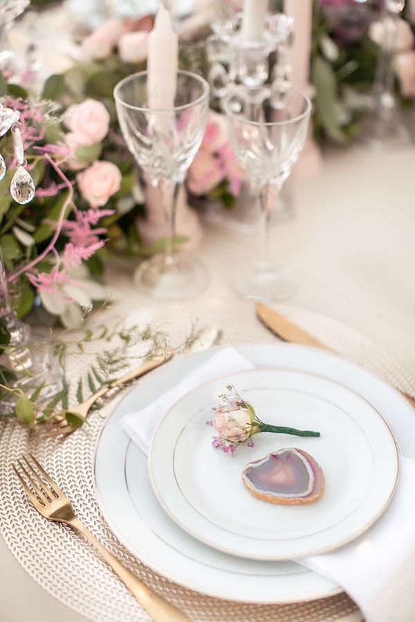 dreamy-wedding-inspiration-kefalonia-island-elegant-chic-details_16