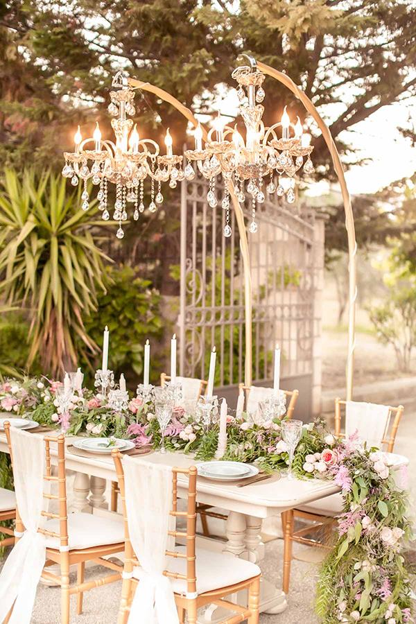 dreamy-wedding-inspiration-kefalonia-island-elegant-chic-details_16x