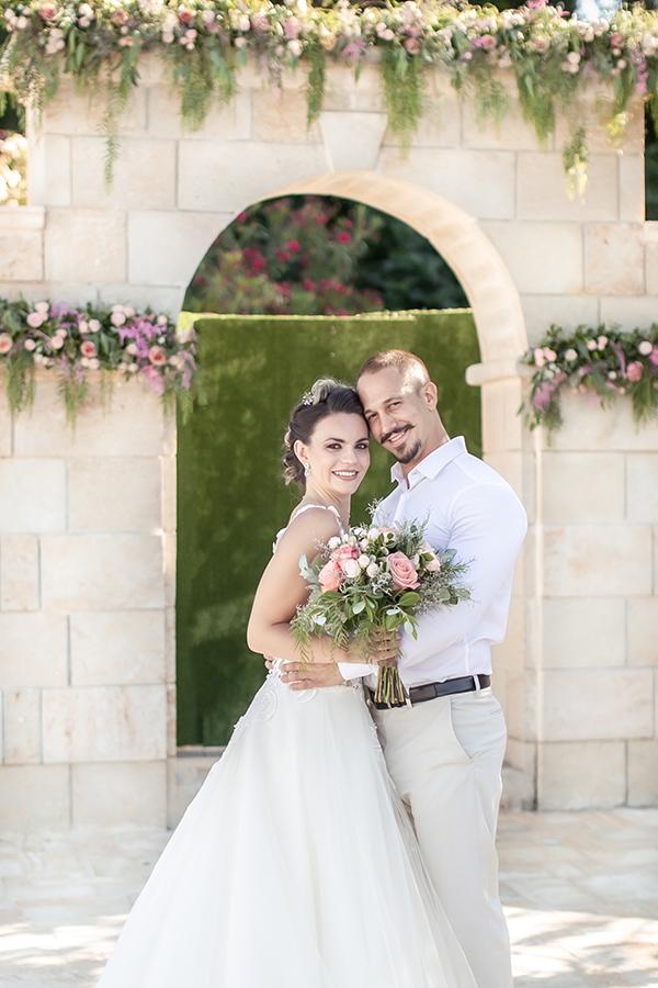 dreamy-wedding-inspiration-kefalonia-island-elegant-chic-details_17x