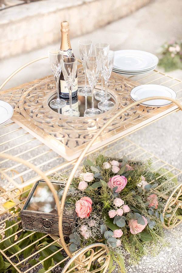 dreamy-wedding-inspiration-kefalonia-island-elegant-chic-details_18