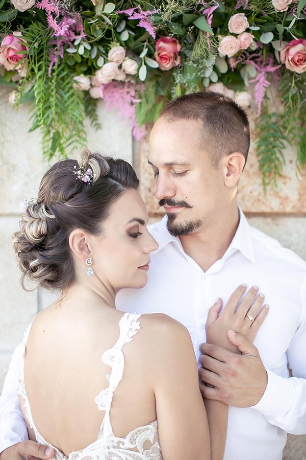dreamy-wedding-inspiration-kefalonia-island-elegant-chic-details_20