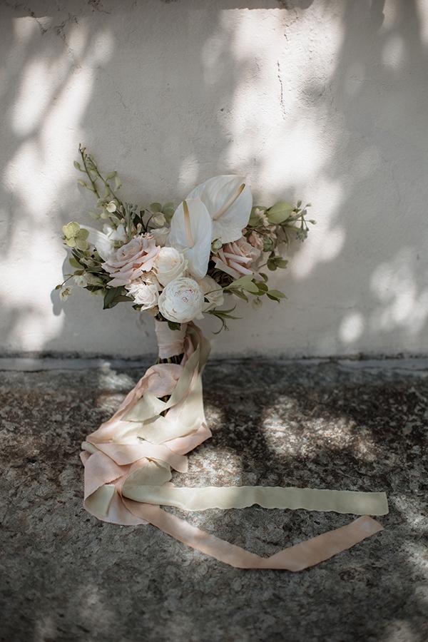 modern-elegant-inspiration-lake-orta-italy_04