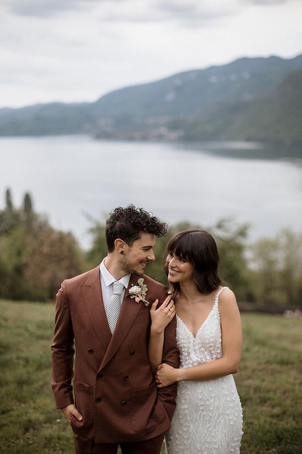 modern-elegant-inspiration-lake-orta-italy_16x