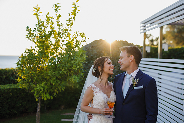 romantic-summer-wedding-athens-lovely-flowers_23