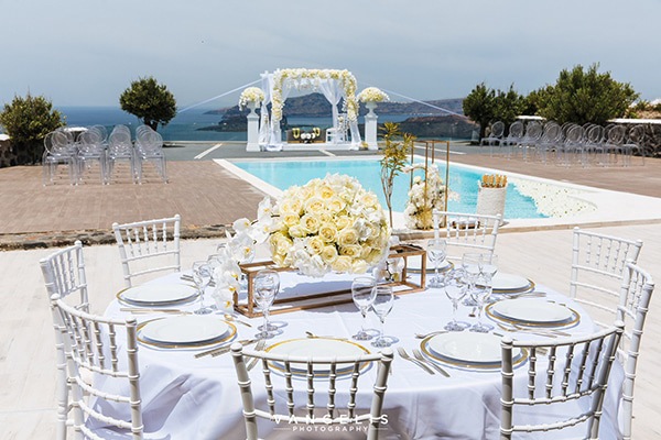 stunning-wedding-incredible-view_02