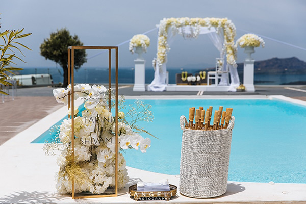 stunning-wedding-incredible-view_03