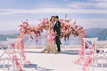 JP Destination Weddings