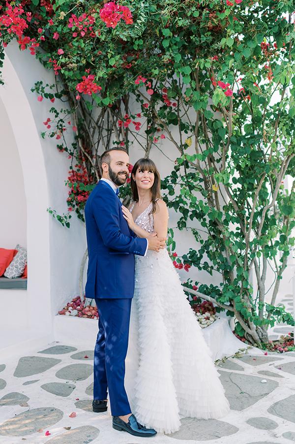 boho-glam-wedding-athens-pampas-grass-elegant-details_01