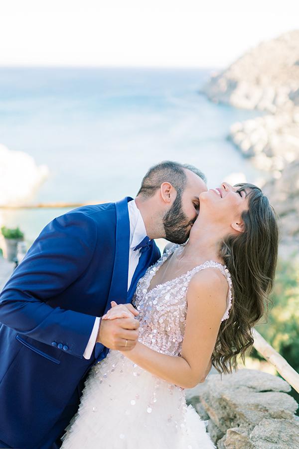 boho-glam-wedding-athens-pampas-grass-elegant-details_04