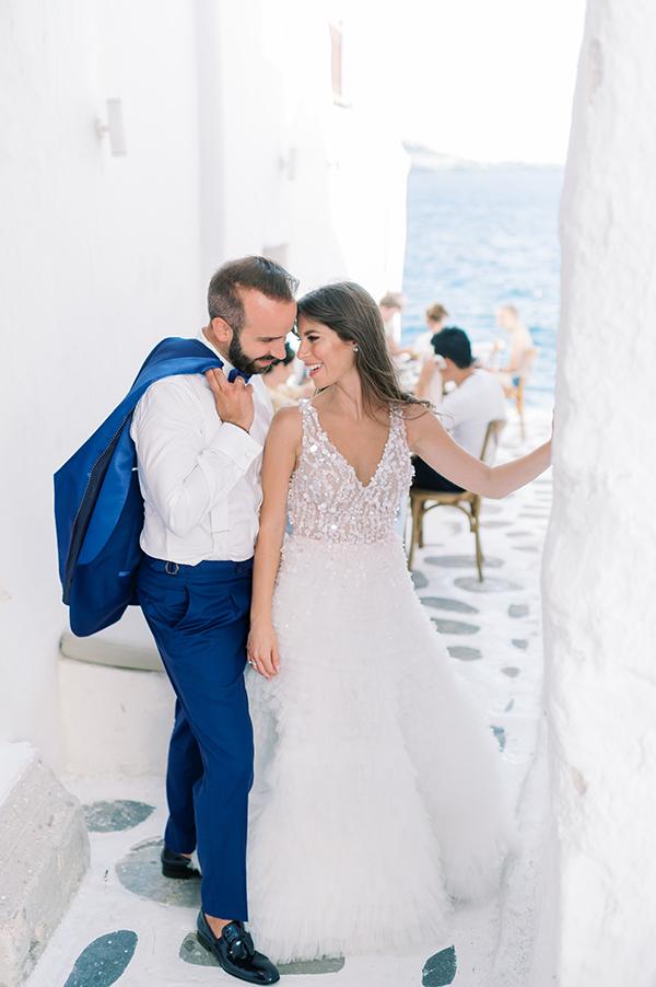 boho-glam-wedding-athens-pampas-grass-elegant-details_05