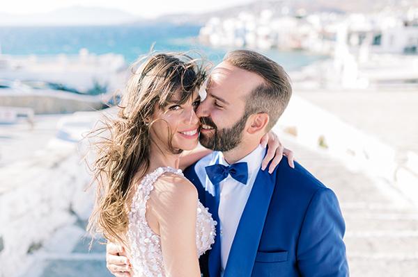 boho-glam-wedding-athens-pampas-grass-elegant-details_06x