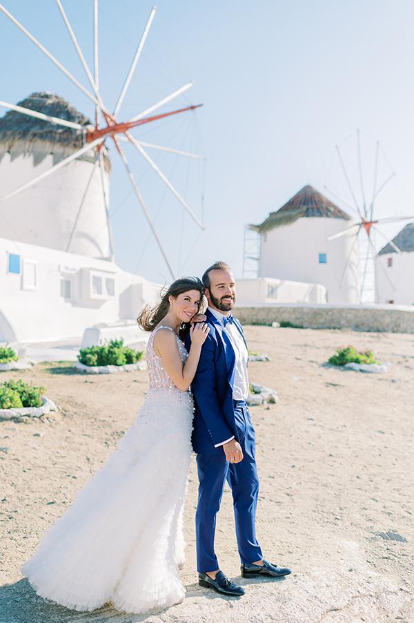 boho-glam-wedding-athens-pampas-grass-elegant-details_07