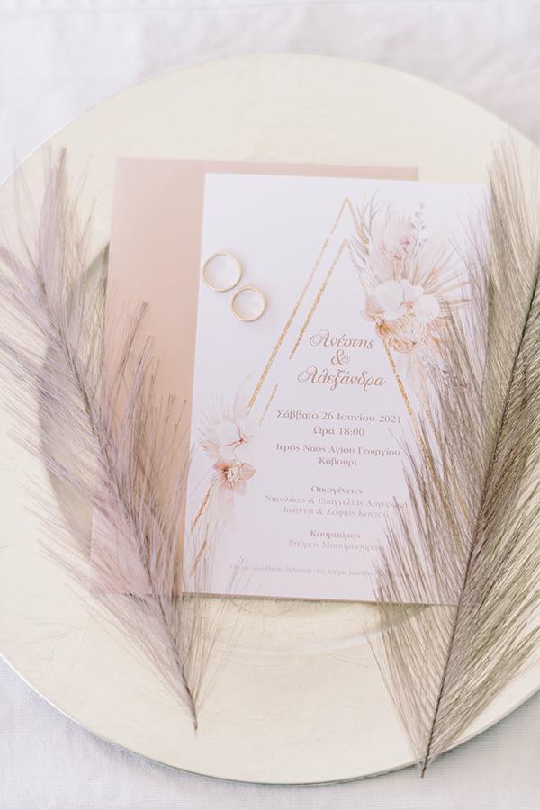 boho-glam-wedding-athens-pampas-grass-elegant-details_08