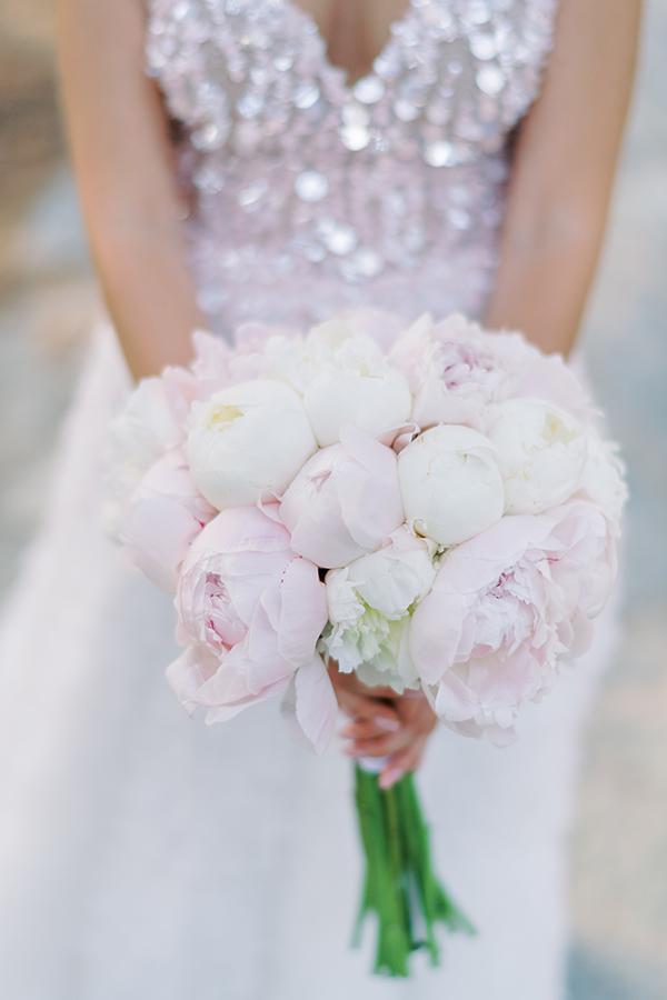 boho-glam-wedding-athens-pampas-grass-elegant-details_08x