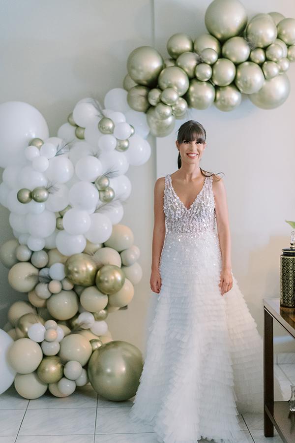 boho-glam-wedding-athens-pampas-grass-elegant-details_10