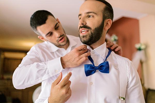 boho-glam-wedding-athens-pampas-grass-elegant-details_12