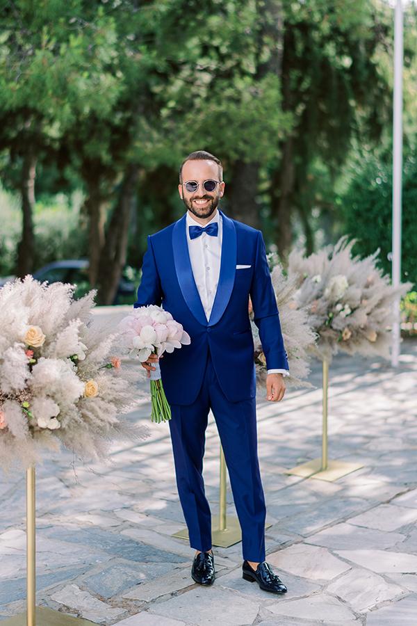 boho-glam-wedding-athens-pampas-grass-elegant-details_14
