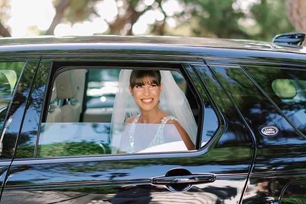 boho-glam-wedding-athens-pampas-grass-elegant-details_15