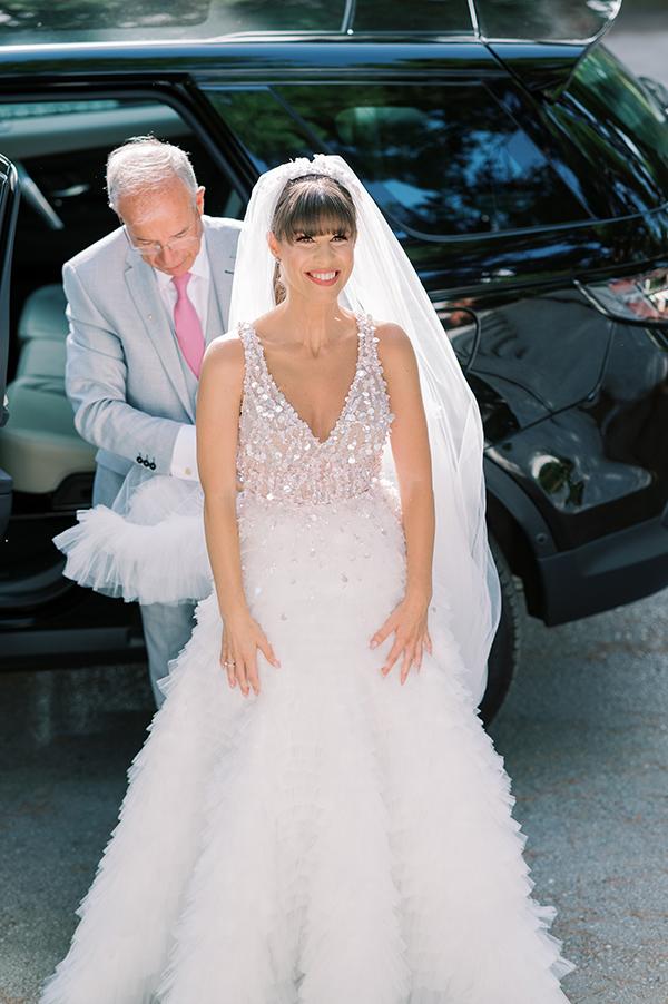 boho-glam-wedding-athens-pampas-grass-elegant-details_16