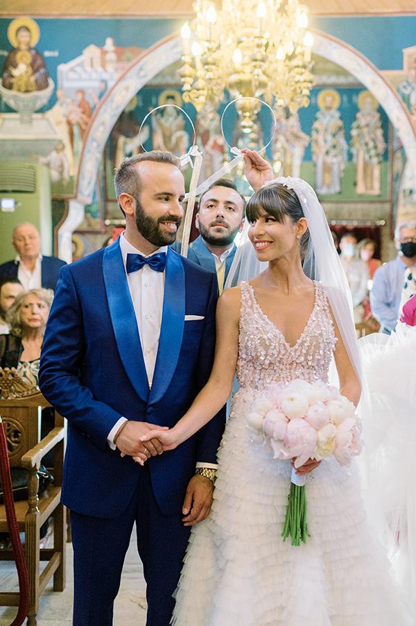 boho-glam-wedding-athens-pampas-grass-elegant-details_17