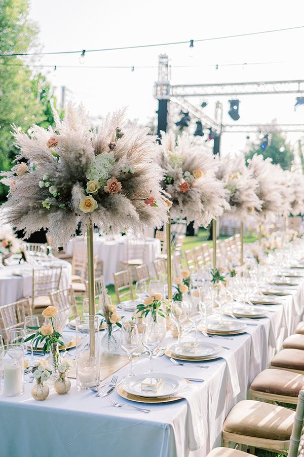 boho-glam-wedding-athens-pampas-grass-elegant-details_19x