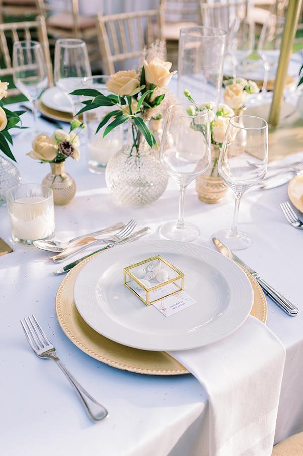 boho-glam-wedding-athens-pampas-grass-elegant-details_20