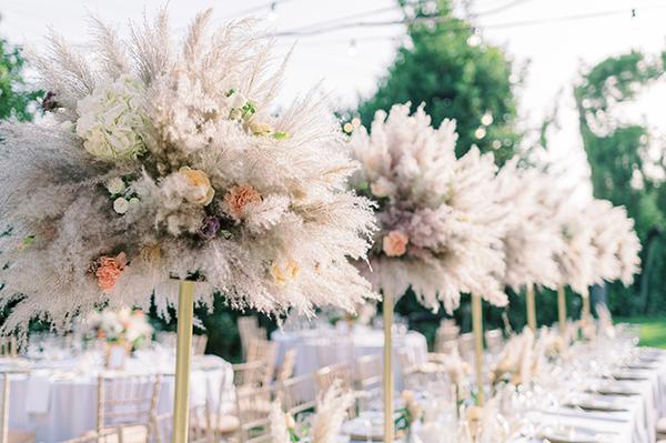 boho-glam-wedding-athens-pampas-grass-elegant-details_22