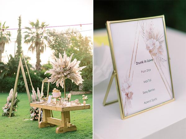 boho-glam-wedding-athens-pampas-grass-elegant-details_24A