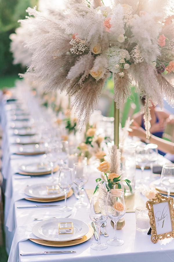 boho-glam-wedding-athens-pampas-grass-elegant-details_25