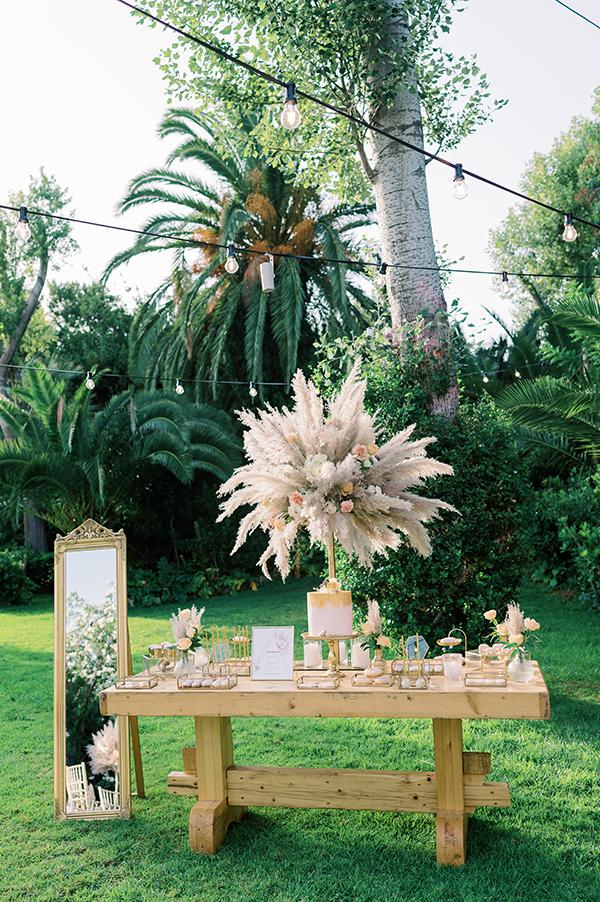 boho-glam-wedding-athens-pampas-grass-elegant-details_28