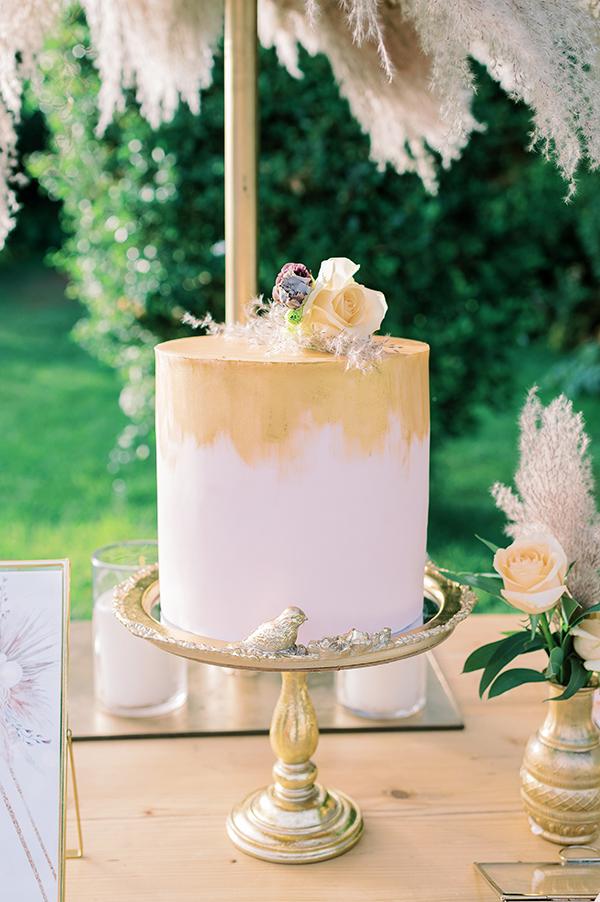 boho-glam-wedding-athens-pampas-grass-elegant-details_28x